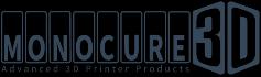 Monocure 3D B2B Portal